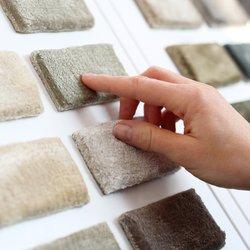 Photo Of Versatile Carpet S Minneapolis Mn United States