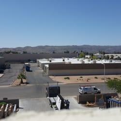 Daltile Sales Service Center Photos Roofing General - Daltile phoenix az