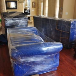Delicieux Photo Of Dominant Moving Company   San Diego, CA, United States. Living Room