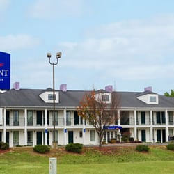 Photo Of Baymont Inn And Suites Dublin Ga United States