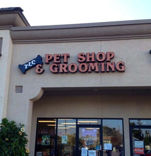 tlc pet shop grooming 97 photos 98 reviews pet. Black Bedroom Furniture Sets. Home Design Ideas