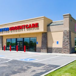 Metro Urgent Care 10 Photos Urgent Care 3950 W 144th Ave
