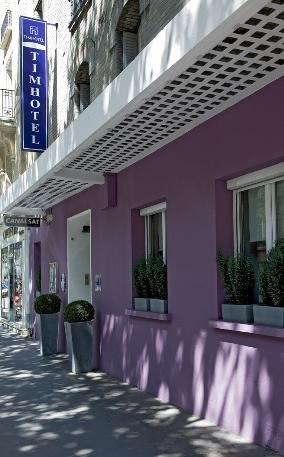 timhotel rives de seine hotel 251 bd jean jaur s boulogne billancourt hauts de seine. Black Bedroom Furniture Sets. Home Design Ideas