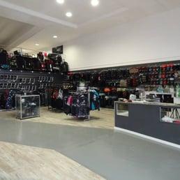 alliance paintball magasin de sport 13 rue des. Black Bedroom Furniture Sets. Home Design Ideas