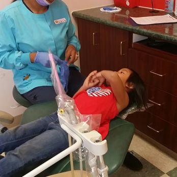 Park West Dental Group And Orthodontics - 10 Photos & 47 Reviews