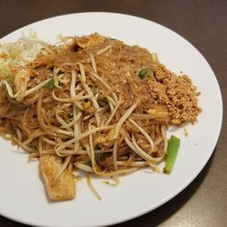 The Best 10 Thai Restaurants Near Pear Thai In Anacortes Wa Yelp