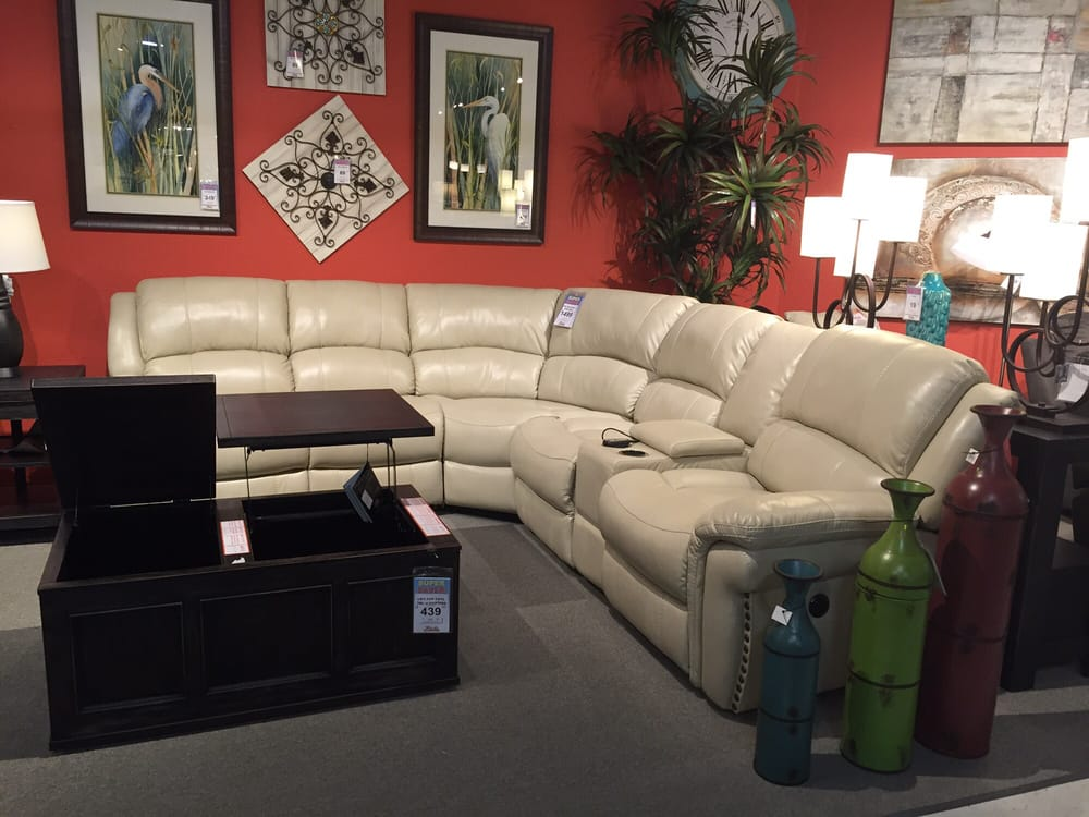 Beck S Furniture 45 Photos 64 Reviews Furniture Stores 7272 55th St Sacramento Ca