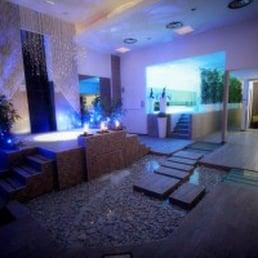 photos for la maison de l 39 amour yelp. Black Bedroom Furniture Sets. Home Design Ideas