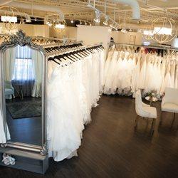4f632241b2b5 Town and Country Bridal and Formalwear - 55 Photos & 31 Reviews - Bridal -  2730 North Ballas Rd, Saint Louis, MO - Phone Number - Yelp