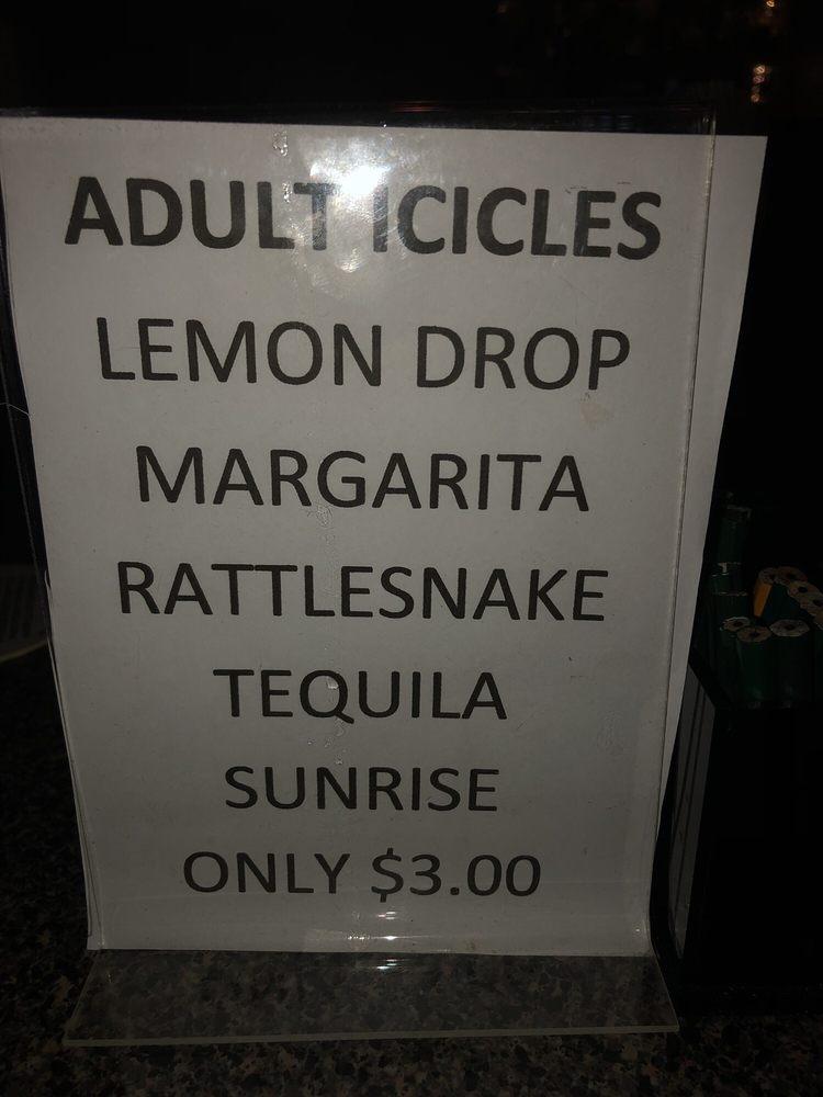 Old Rascals Neighborhood Bar: 1102 W Ashland Ave, Louisville, KY