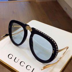 42dc2160f8c Blink Optical - 23 Photos   13 Reviews - Eyewear   Opticians - 415 S ...