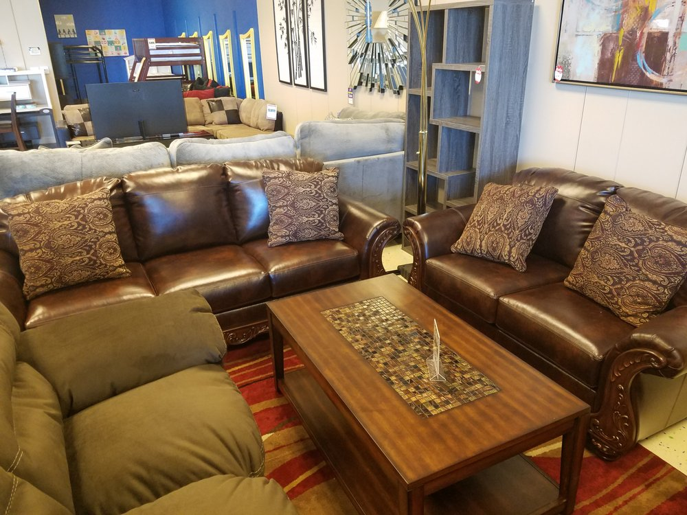s for Half Price Furniture Yelp