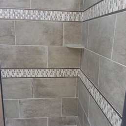 Ralphs Remodeling Painting Get Quote Contractors - Bathroom remodel pflugerville