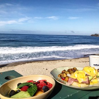 Driftwood Restaurant Laguna Beach Reviews