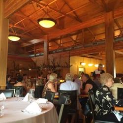 Photo of Ertel Cellars Winery - Batesville IN United States. Great brunch! & Ertel Cellars Winery - 36 Photos u0026 30 Reviews - Wineries - 3794 E ...