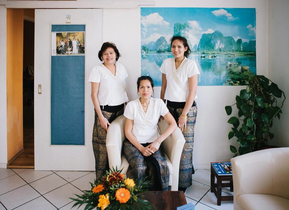 orchid massage massage prenzlauer allee 240 prenzlauer berg berlin telefonnummer yelp. Black Bedroom Furniture Sets. Home Design Ideas