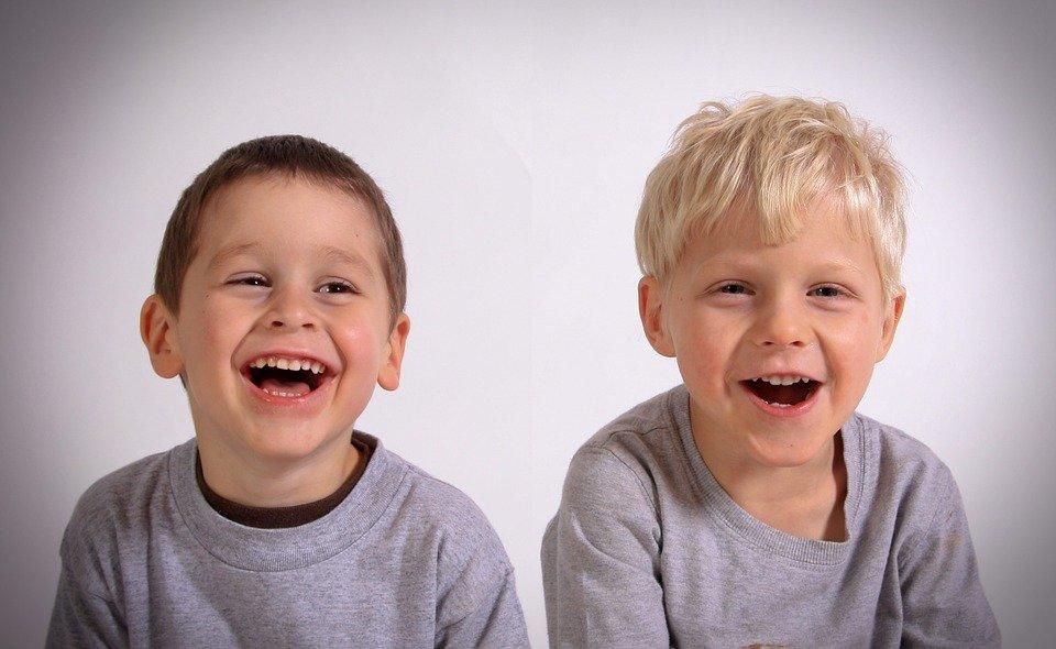 Michigan Smile Design Family Orthodontics: 50 W Big Beaver Rd, Bloomfield Hills, MI