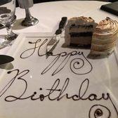 ... Austin, TX, United States - Restaurant Reviews - Phone Number - Menu