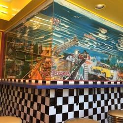Teddy's Bigger Burgers - 586 Photos & 820 Reviews - Burgers - 134 ...