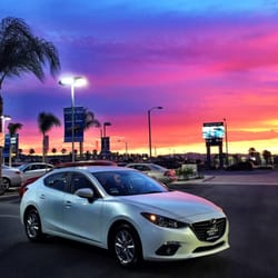 Amazing Photo Of Puente Hills Mazda   City Of Industry, CA, United States