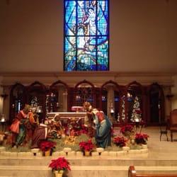 File:Annunciation Church -- Downtown Houston.jpg