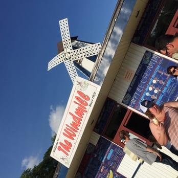 Windmill Ice Cream - 11 Photos & 19 Reviews - Ice Cream
