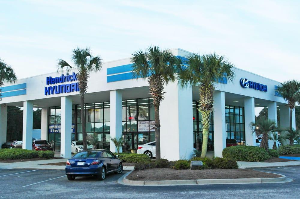Savannah Hwy Car Dealerships