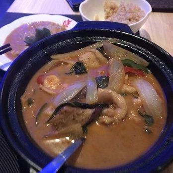 Tao asian fusion cuisine bar 239 photos 92 reviews for Asian fusion cuisine and sushi bar