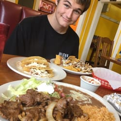 Photo Of Mi Veracruz Restaurant Jacksonville Fl United States Some Very Tasty