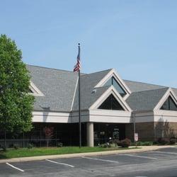 Vantage Credit Union Login >> Vantage Credit Union 16260 Truman Rd Ellisville Mo