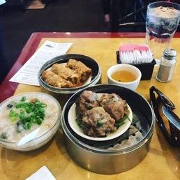 Superieur Photo Of Mandarin Kitchen   Minneapolis, MN, United States. Ohhhhh My Gosh.