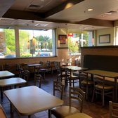 Mcdonald S 41 Photos 14 Reviews Fast Food 780 Martin Luther