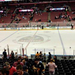 BB&T Center 726 s & 220 Reviews Stadiums & Arenas 1
