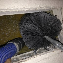 Abluent Cleaning Services 14 Photos Damage Restoration