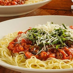 Find the best Spaghetti warehouse, around Tampa,FL and get detailed driving directions with road conditions, live traffic updates, and reviews of local business along the way.