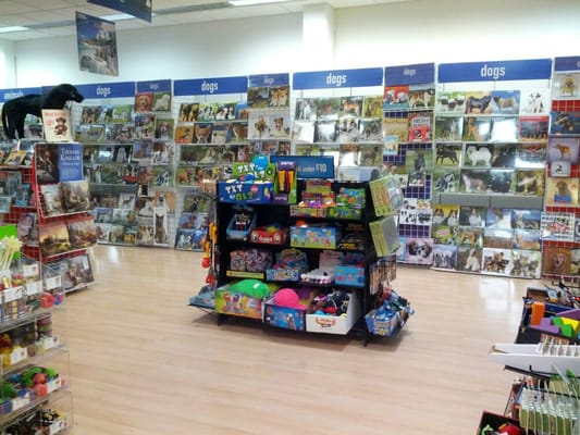 Toys From Kb Toys : K b toys closed toy stores downtown plaza