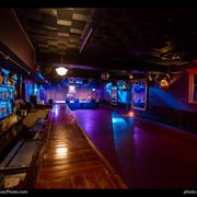 Rock & Roll Hotel - Check Availability - 85 Photos & 344 Reviews - Dance Clubs - 1353 H St NE ...