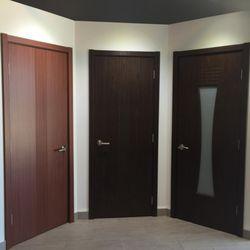 Photo of Brooklyn Doors - Brooklyn NY United States. More Showroom Pictures & Brooklyn Doors - 704 Photos \u0026 10 Reviews - Door Sales/Installation ...