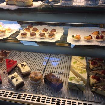 Cake Oceanside Ca French