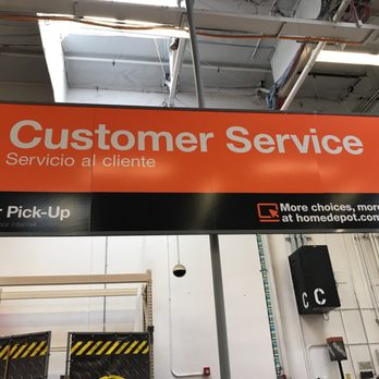 Photo Of The Home Depot Mission Viejo Ca United States Lies