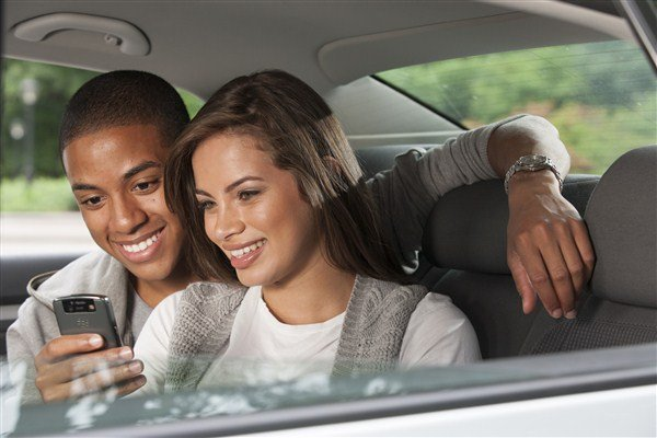 Top Auto Car Loans Lenders Simi Valley | 1792 Erringer Rd, Simi Valley, CA, 93065 | +1 (818) 960-1990