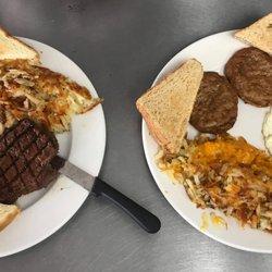 Wentzville Family Diner 17 Photos Breakfast Brunch 403