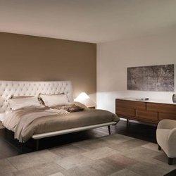 Great Photo Of BIF Furniture   Arlington Heights, IL, United States