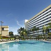 Hilton Orlando Lake Buena Vista 235 Photos Amp 244 Reviews