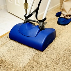 Photo of Houston Carpet Cleaning Masters - Houston, TX, United States. Carpet Cleaning