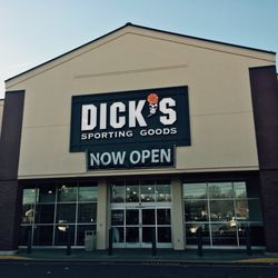 0f2c32e8743db DICK S Sporting Goods - 12 Reviews - Sports Wear - 444 Connecticut ...