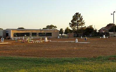 HollyBarry Farm: 4786 New Hope Rd, Aubrey, TX