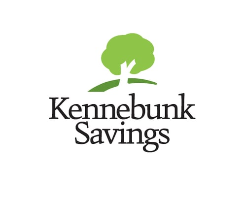 Kennebunk Savings Bank - Banks & Credit Unions - 5 Fletcher St ...
