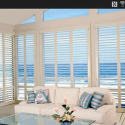 Photo Of Plantation Shutters Pros Little River Sc United States