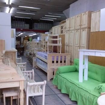 Amoblamientos Capitol - Tiendas de muebles - Av. Santa Fe 4872 ...